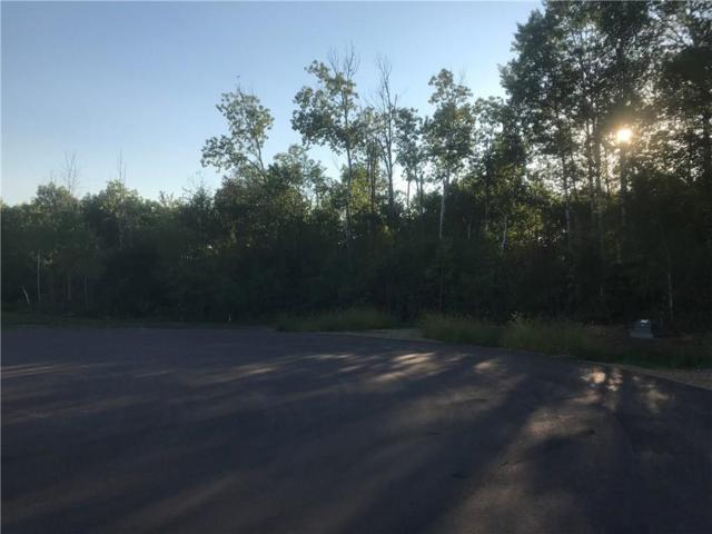 1070, Lot 17 Autumn Oak Lane, Hudson, WI 54016 (MLS #1524721) :: The Hergenrother Realty Group