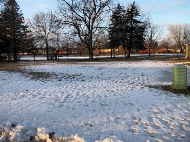 Colfax, WI 54730 :: The Hergenrother Realty Group
