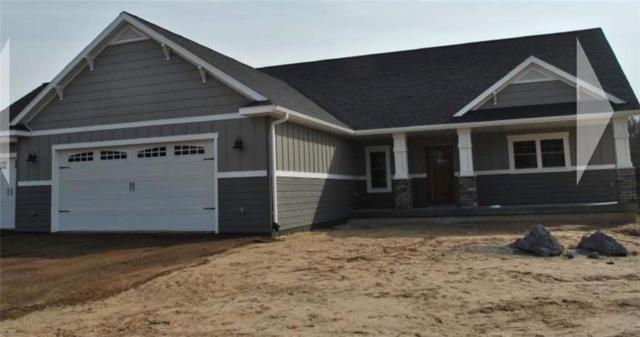 Lot 6 Augusta Court, Altoona, WI 54720 (MLS #1527021) :: The Hergenrother Realty Group