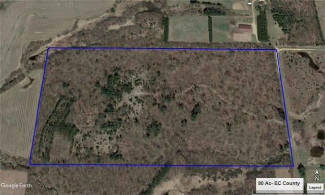 0 County Rd Z, Mondovi, WI 54755 (MLS #1527086) :: The Hergenrother Realty Group