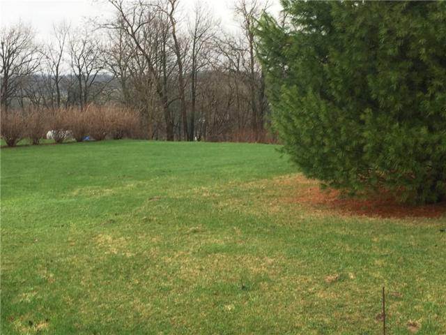 Lot 7 187th Street, Chippewa Falls, WI 54729 (MLS #1527968) :: The Hergenrother Realty Group