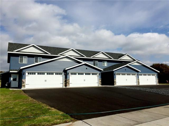 1959 Southridge Avenue 1-4, Menomonie, WI 54751 (MLS #1528282) :: The Hergenrother Realty Group