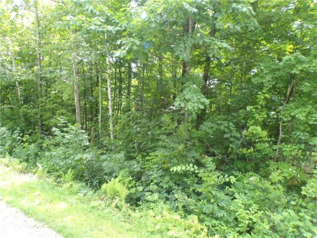 2.5 Acres 8th Street, Cornell, WI 54732 (MLS #1533956) :: RE/MAX Affiliates