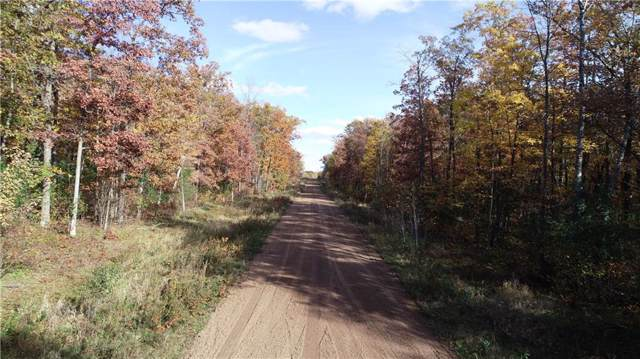 Lot 7 10 3/8 Avenue, Chetek, WI 54728 (MLS #1537269) :: RE/MAX Affiliates