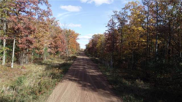 Lot 8 10 3/8 Avenue, Chetek, WI 54728 (MLS #1537270) :: RE/MAX Affiliates