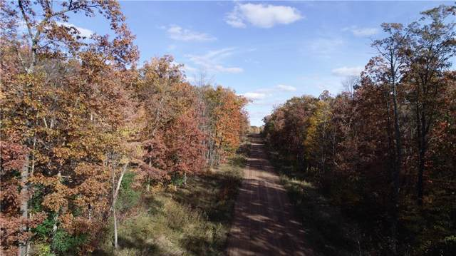 Lot 11 10 3/8 Avenue, Chetek, WI 54728 (MLS #1537273) :: RE/MAX Affiliates