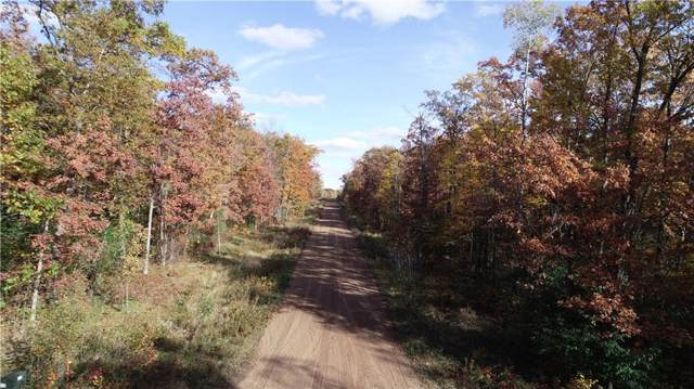 Lot 13 10 3/8 Avenue, Chetek, WI 54728 (MLS #1537275) :: RE/MAX Affiliates