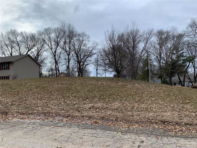 425 2nd Ave, Strum, WI 54770 (MLS #1537491) :: RE/MAX Affiliates