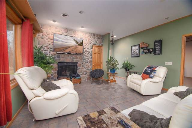 811 55th Street, Clayton, WI 54004 (MLS #1537745) :: The Hergenrother Realty Group