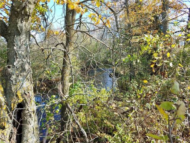36 Acres on Edming Road, Glen Flora, WI 54526 (MLS #1538669) :: The Hergenrother Realty Group