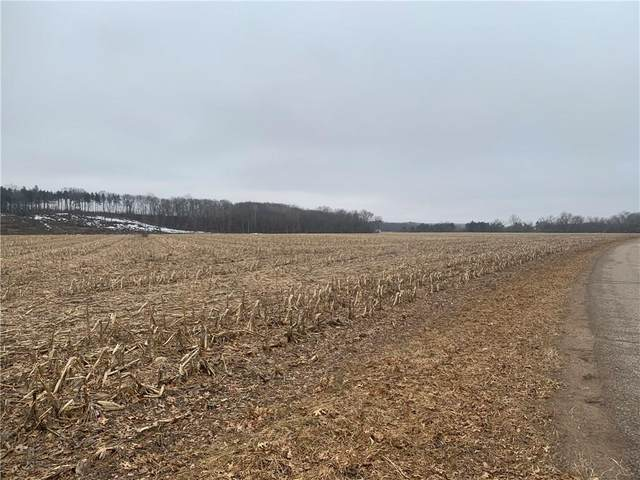XXX 50th Ave., Durand, WI 54736 (MLS #1540352) :: The Hergenrother Realty Group