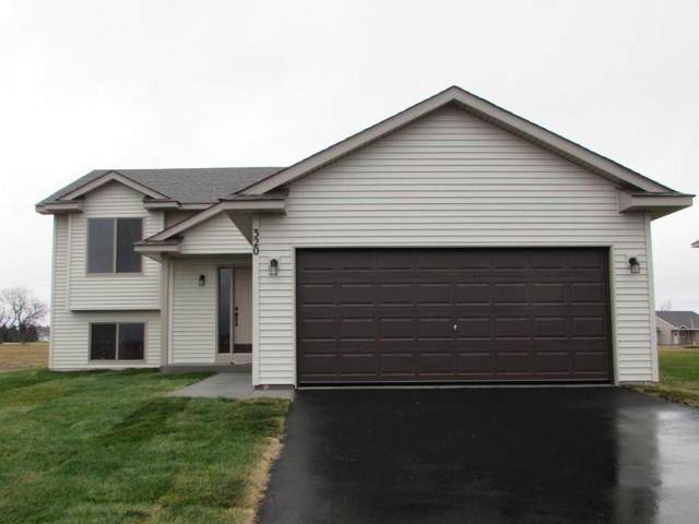 391 Ladd Lane, Osceola, WI 54020 (MLS #1540943) :: RE/MAX Affiliates