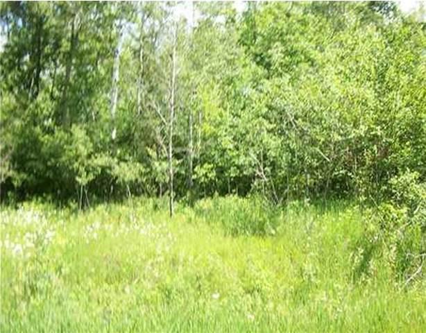 Lot 18 Somerset Way, Birchwood, WI 54817 (MLS #1541099) :: RE/MAX Affiliates