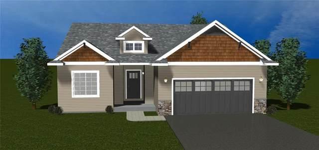 10662 34th Avenue N, Chippewa Falls, WI 54729 (MLS #1542613) :: RE/MAX Affiliates