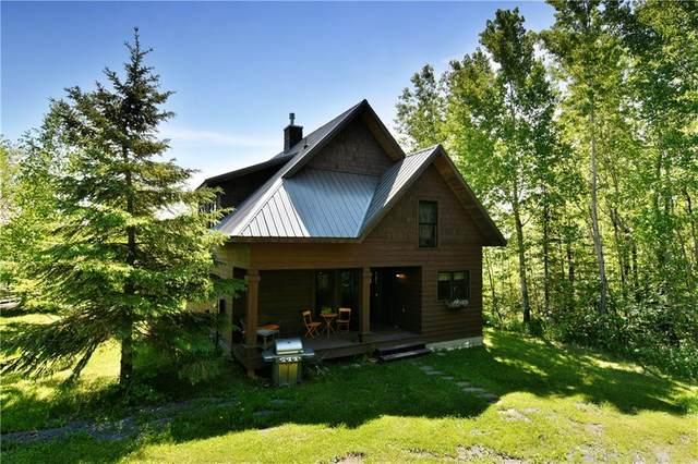 37812 Tamarack Trail #28, Bayfield, WI 54814 (MLS #1543137) :: RE/MAX Affiliates