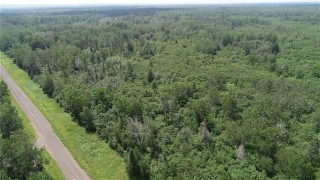 0000 Camp Amnicon Road, Superior, WI 54874 (MLS #1545548) :: RE/MAX Affiliates