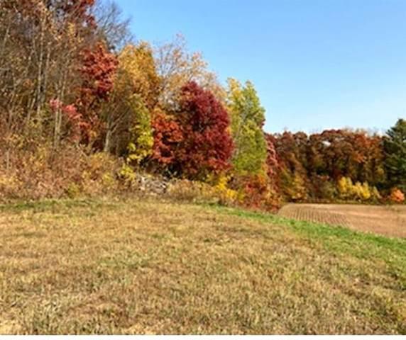 XXXX Otter Creek Rd, Fall Creek, WI 54742 (MLS #1547971) :: RE/MAX Affiliates
