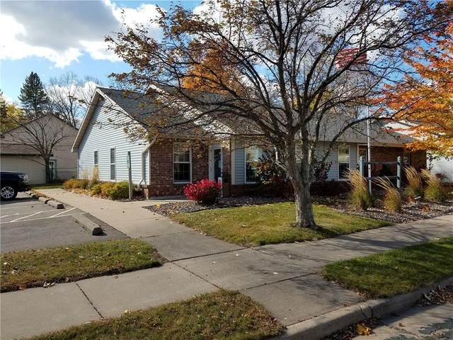 1711 Wilson Street, Menomonie, WI 54751 (MLS #1548010) :: RE/MAX Affiliates