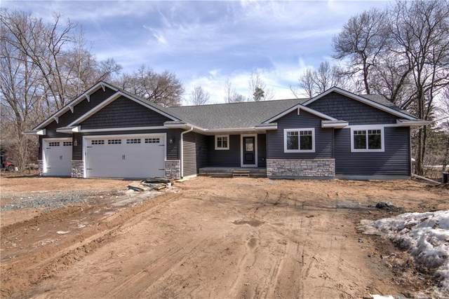 Lot 59 204th Street, Chippewa Falls, WI 54729 (MLS #1548271) :: RE/MAX Affiliates