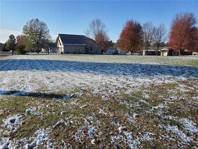 Lot 42 North Star Drive, Black River Falls, WI 54615 (MLS #1548446) :: RE/MAX Affiliates