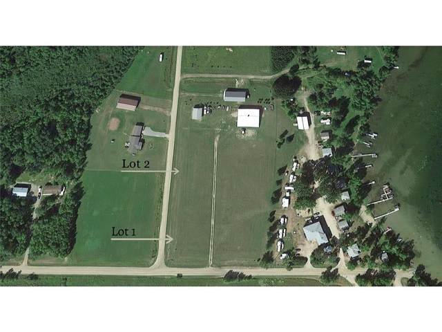 Lot 1 Christie Lane, Other, MN 55721 (MLS #1549155) :: RE/MAX Affiliates