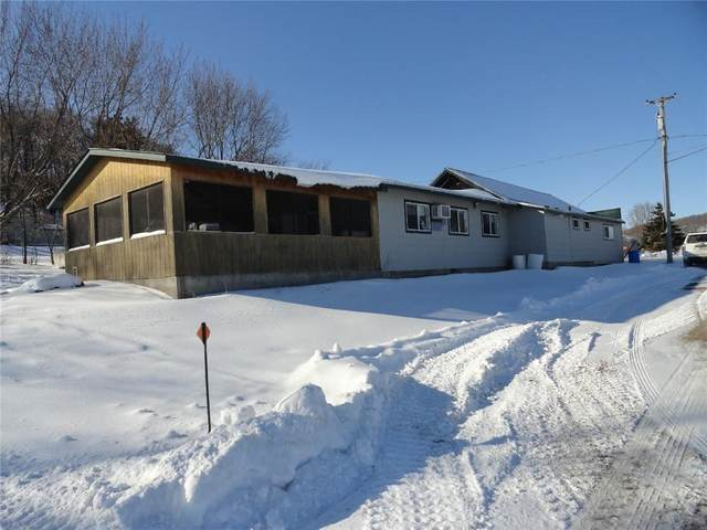 1746 E 361st Street, Menomonie, WI 54751 (MLS #1550399) :: RE/MAX Affiliates