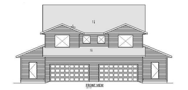 6015 River Run Road, La Crosse, WI 54601 (MLS #1550519) :: RE/MAX Affiliates