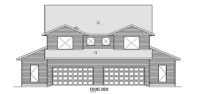 6017 River Run Road, La Crosse, WI 54601 (MLS #1550520) :: RE/MAX Affiliates