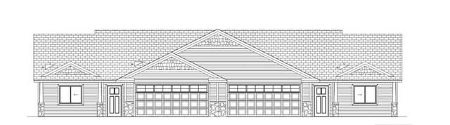 Lot 45 Keanan Lane, Altoona, WI 54720 (MLS #1551886) :: RE/MAX Affiliates