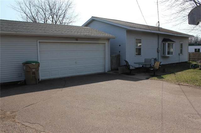 50 W Cliff Street, Chippewa Falls, WI 54729 (MLS #1552094) :: RE/MAX Affiliates