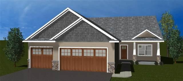 Lot 84 64th Avenue, Chippewa Falls, WI 54729 (MLS #1552401) :: RE/MAX Affiliates