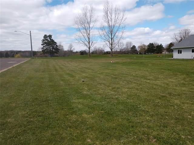 791 Golf Way, Amery, WI 54001 (MLS #1552545) :: RE/MAX Affiliates