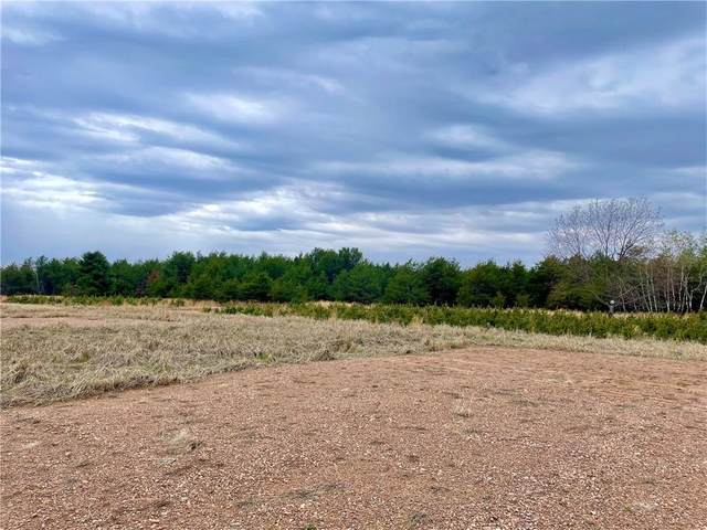 Lot 13 112th Street, Chippewa Falls, WI 54729 (MLS #1552730) :: RE/MAX Affiliates