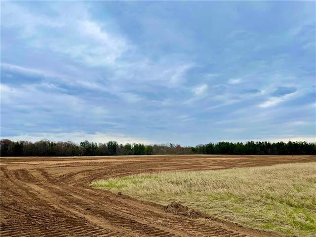 Lot 15 112th Street, Chippewa Falls, WI 54729 (MLS #1552736) :: RE/MAX Affiliates