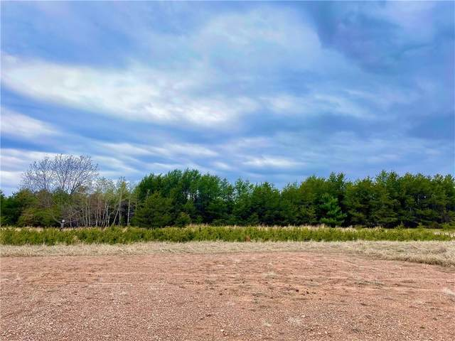 Lot 16 112th Street, Chippewa Falls, WI 54729 (MLS #1552738) :: RE/MAX Affiliates