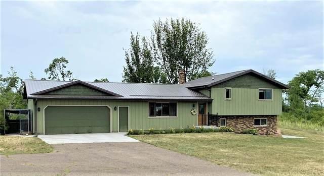 3776 26th Street, Elk Mound, WI 54739 (MLS #1554910) :: RE/MAX Affiliates