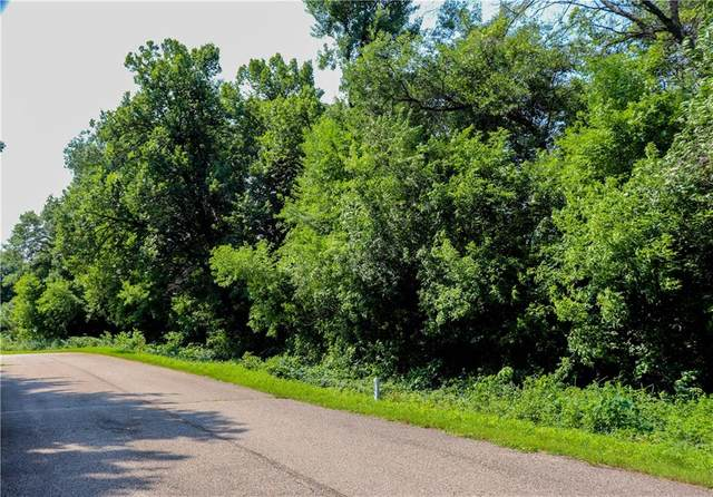 Lot 0 Carriage Lane, Fall Creek, WI 54742 (MLS #1556480) :: RE/MAX Affiliates