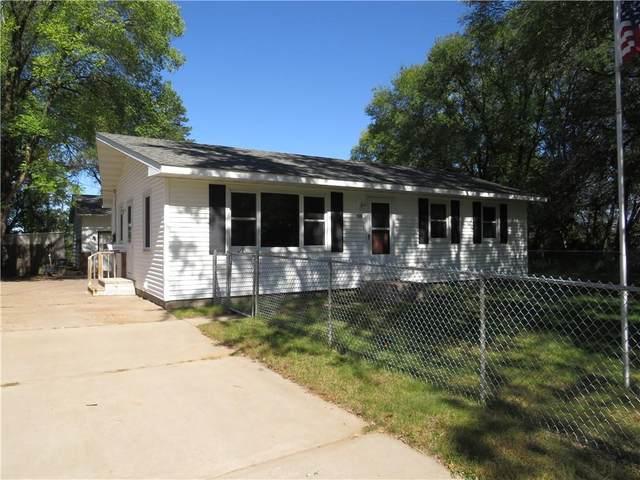 3304 Hoover Ave., Altoona, WI 54720 (MLS #1558771) :: RE/MAX Affiliates