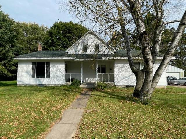 113 Juniper Avenue, Elk Mound, WI 54739 (MLS #1558787) :: RE/MAX Affiliates