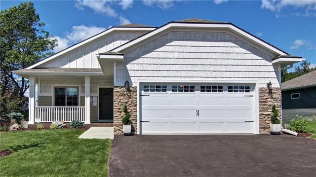 Lot 41 201st Street, Chippewa Falls, WI 54729 (MLS #1526641) :: RE/MAX Affiliates