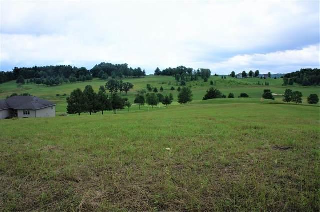 1281 Valley Estates Road, Mondovi, WI 54755 (MLS #1537240) :: RE/MAX Affiliates