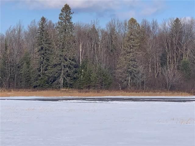 Lot 0 Long Lake Road, Mellen, WI 54546 (MLS #1549600) :: RE/MAX Affiliates