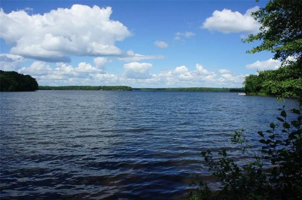 12403 Flynn Trail - Photo 1