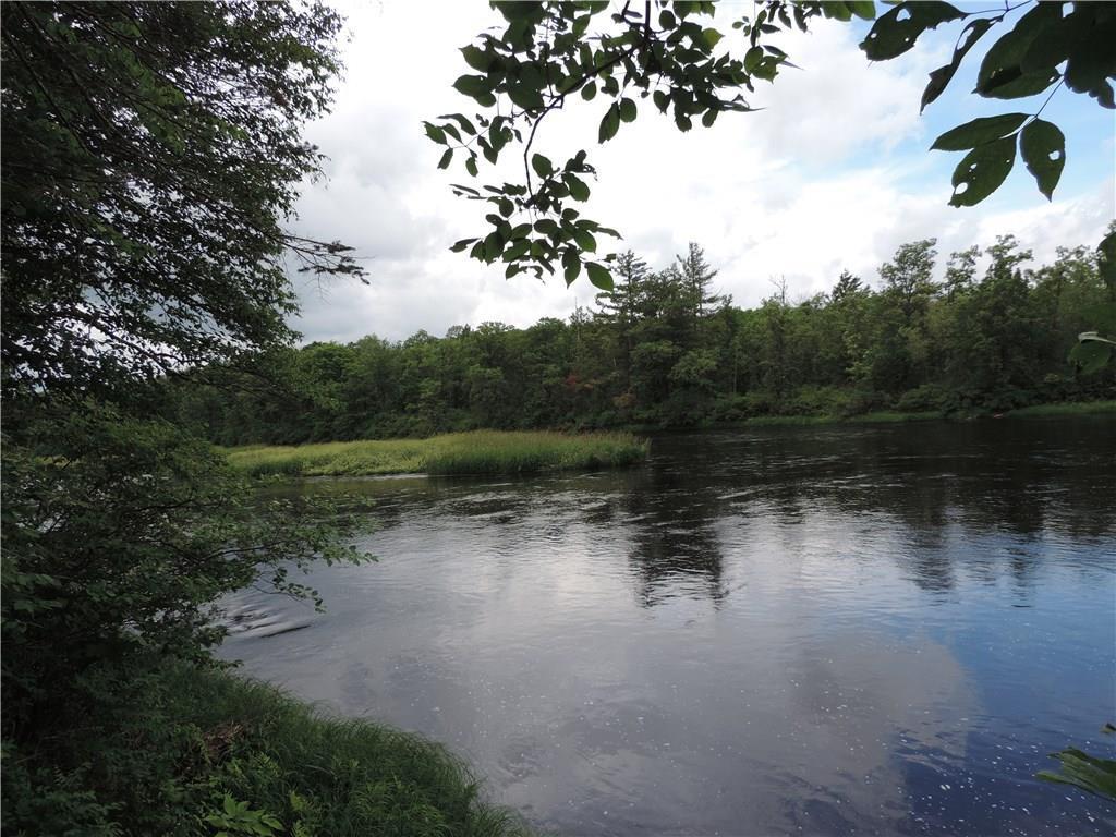 0 Scout Trail - Photo 1