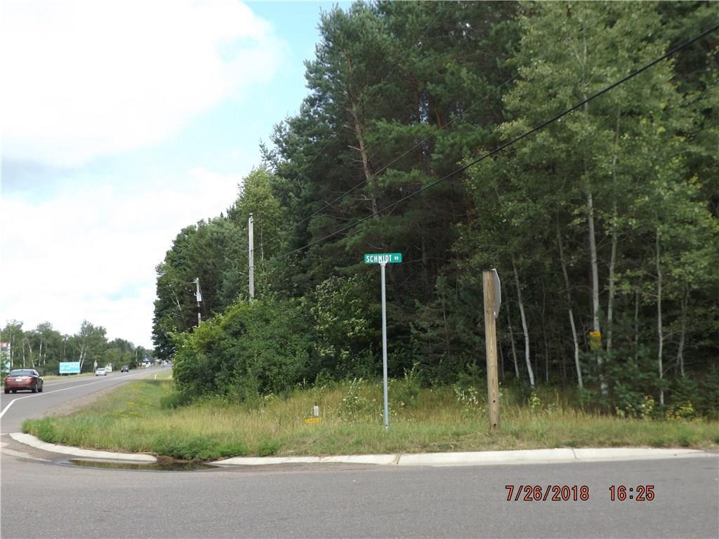 0 Highway 8 - Photo 1