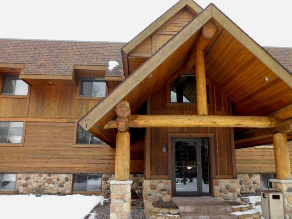 42850 Lakewoods Drive - Photo 1