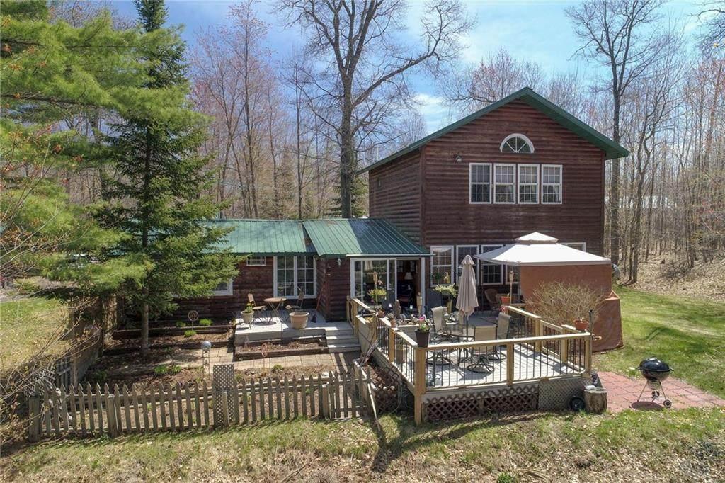 51015 Birch Lake Road - Photo 1