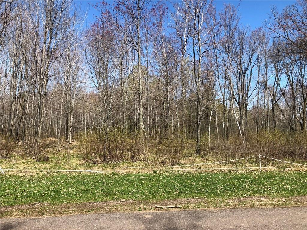 Lot 10 65th Avenue - Photo 1