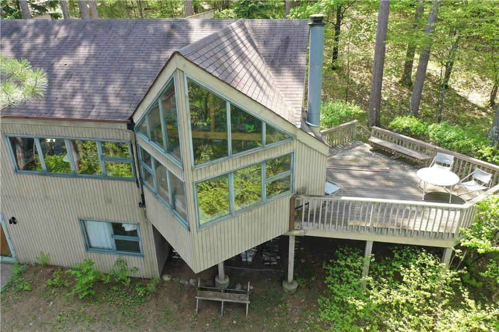 49655 Pease Rd - Photo 1