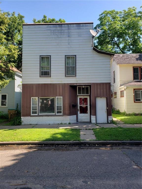 13 Grove Street - Photo 1